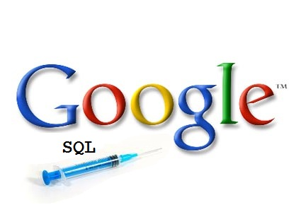 4. Google Cloud SQL